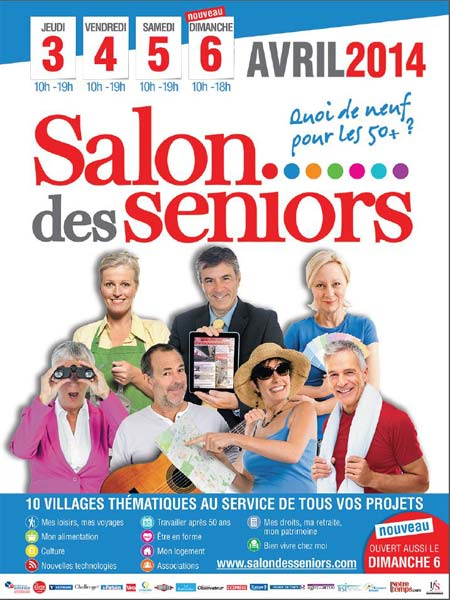 Salon-seniors-2014