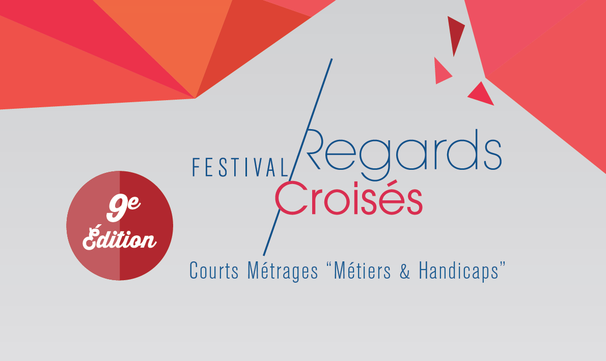 RegardsCroises courts metrages metiers handicaps