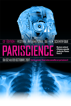 affiche pariscience 2017 accessible malentendants